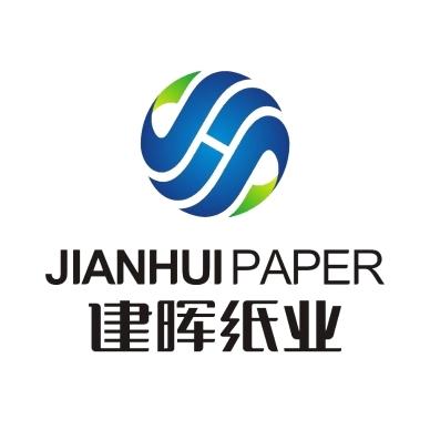 东莞建晖纸业有限公司