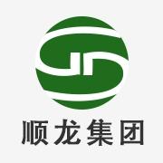 东莞骐衡运动用品制造有限公司