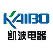宁波凯波集团有限公司