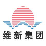 懷德維新金屬制品(深圳)有限公司