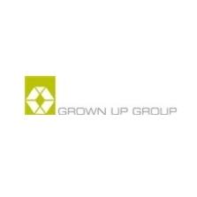港植華商貿(深圳)有限公司