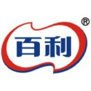 東莞市鴻興食品有限公司