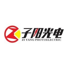 惠州市子陽光電照明有限公司