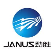广东劲胜智能集团股份有限公司