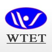 东莞市威尔特电子科技有限公司
