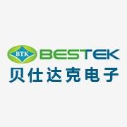 深圳贝仕达克技术股份有限公司