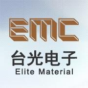 中山台光电子材料有限公司
