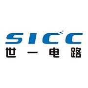 惠州世一软式线路板有限公司