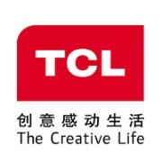 TCL实业控股(广东)股份有限公司