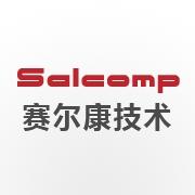 赛尔康技术(深圳)有限公司