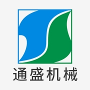 东莞市通盛机械有限公司