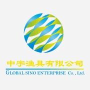 广东赛肯科技创新股份有限公司