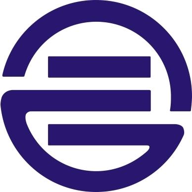 东莞市嘉明金属制品有限公司
