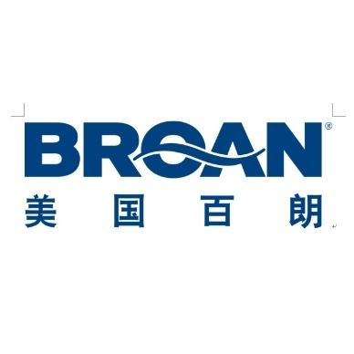 廣東百朗新風系統有限公司