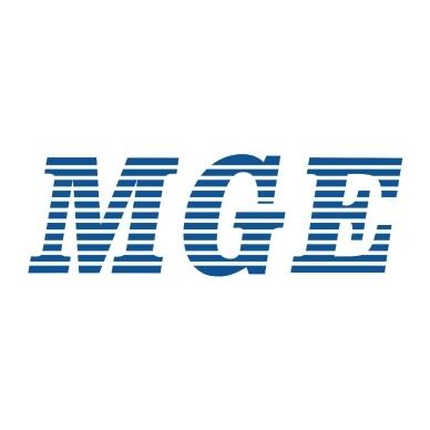 东莞铭基电子科技集团有限公司
