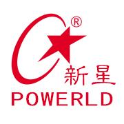 深圳市普德新星电源技术有限公司光明分公司