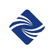 广东正业科技股份有限公司