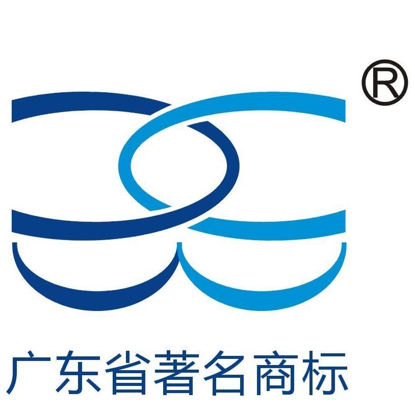 东莞市新望包装机械有限公司