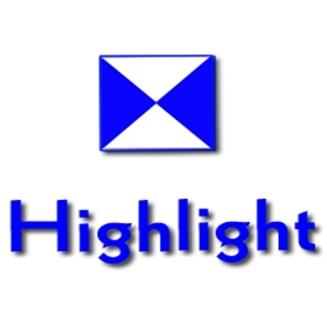 深圳市海光电子有限公司