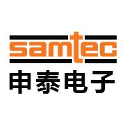 申泰电子(惠州)有限公司