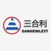 东莞三合利金属制品有限公司
