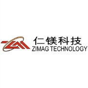 惠阳仁镁工业科技有限公司