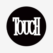 东莞市塔吉时装有限公司(品牌:TOUCH)