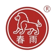 春雨(东莞)五金制品有限公司