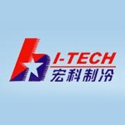 广东宏科制冷机电工程有限公司