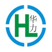 东莞市华力冷气工程有限公司