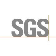 SGS通标标准技术服务有限公司深圳分公司