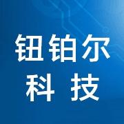 苏州新富捷自动化科技有限公司(东莞)