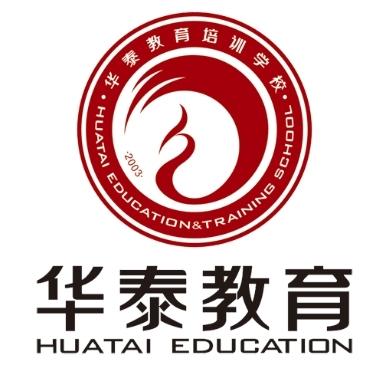 广东华与泰教育科技股份有限公司
