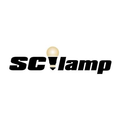東莞市源晶光電科技有限公司