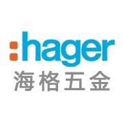 海格五金(东莞)有限公司