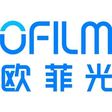 欧菲影像技术(广州)有限公司