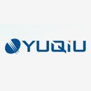 东莞宇球电子股份有限公司
