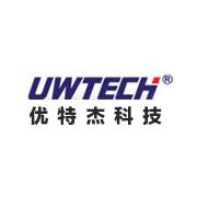深圳市优特杰科技有限公司