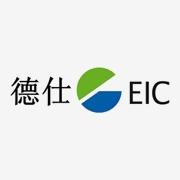 德仕科技(深圳)有限公司