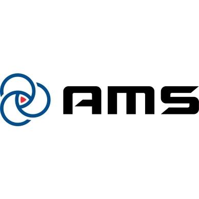 阿麦士产品装配(佛山)有限公司AMS Products Assembly(Foshan)Co.Ltd