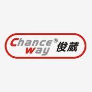 东莞市创葳五金塑胶制品有限公司