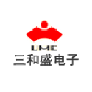三和盛電子制品(東莞)有限公司