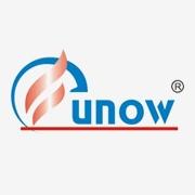 优诺电子焊接材料有限公司