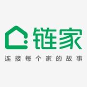 满堂红(中国)置业有限公司东莞分公司