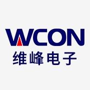 维峰电子(广东)股份有限公司