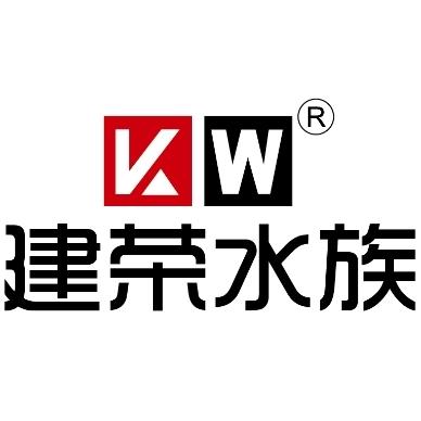 晉江奇美禮品寵物工業有限公司