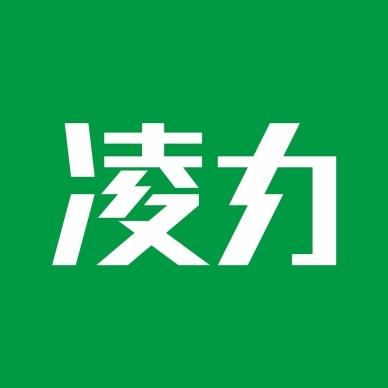 东莞市凌力电池有限公司