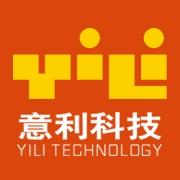 东莞意利自动化科技有限公司