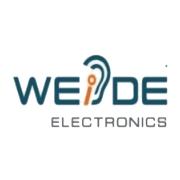 韦得电子有限公司