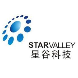 东莞市星谷信息科技有限公司